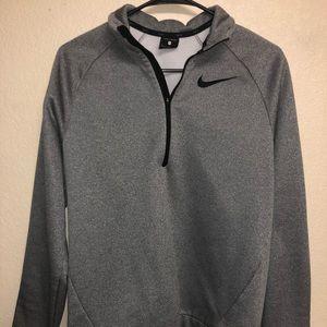 Nike Pullover Dri-Fit